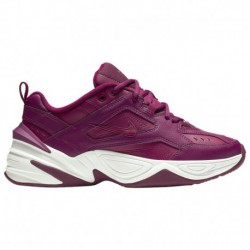 Nike M2k Tekno Phantom Summit Nike M2k Tekno - Women's True Berry/True Berry/Summit White