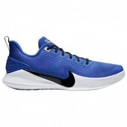 Nike Mamba Focus Grade School Nike Mamba Focus - Boys' Grade School Bryant, Kobe | Game Royal/Black/White