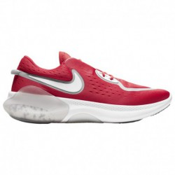 nike joyride run flyknit for women nike joyride run flyknit foot locker nike joyride dual run men s track red light smoke grey