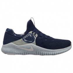 nike ncaa free trainer v8 nike ncaa free trainer v8 men s nike ncaa free trainer v8 men s ncaa penn state nittany lions college