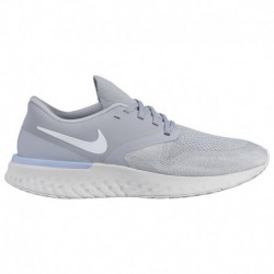 women s nike odyssey react wolf grey nike odyssey react blue white nike odyssey react 2 flyknit men s wolf grey white platinum