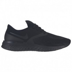 nike odyssey react mens black nike odyssey react black friday nike odyssey react flyknit 2 women s black black white
