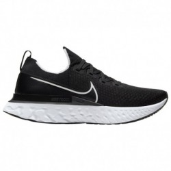 nike react infinity run flyknit release nike react infinity run flyknit colorways nike react infinity run flyknit men s black w