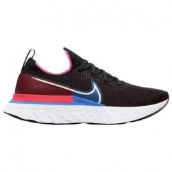 nike react infinity run flyknit colors nike react infinity run flyknit men nike react infinity run flyknit men s black white re