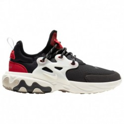 nike react phantom men nike react phantom mens nike react presto boys grade school black phantom university red