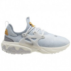 nike react womens grey nike react mens grey nike react presto men s sky grey particle grey vast grey premium