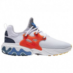 nike react white red blue nike react presto pumice nike react presto men s white habanero red obsidian pacific blue