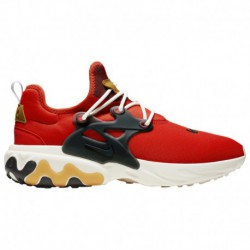 nike react sail 87 nike react 87 sail nike react presto men s habanero red black wheat sail