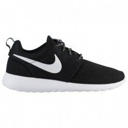 Nike Roshe One Women's Shoe White Nike Roshe One - Women's Black/White | Essentials
