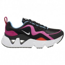 nike ryz 365 womens nike ryz 365 nike ryz 365 women s black white fire pink enjoy the ride