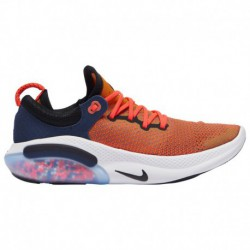 nike joyride run flyknit chile nike joyride run flyknit 2019 nike joyride run flyknit men s magma orange black midnight navy