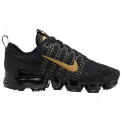 nike air vapormax flyknit 2 metallic nike air vapormax flyknit 2 black gold nike air vapormax flyknit 3 boys grade school black