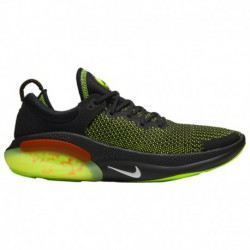 nike joyride run fk womens nike joyride run fk review nike joyride run flyknit men s black white electric green kumquat wild ru