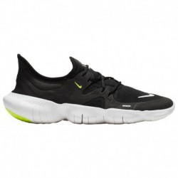 nike free 5 0 black anthracite white nike free rn black white anthracite nike free rn 5 0 women s black white anthracite