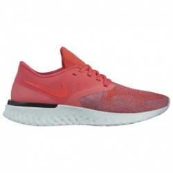 nike odyssey react mens red nike odyssey react university red nike odyssey react flyknit 2 women s ember glow red orbit plum du