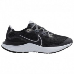 nike renew arena se nike renew lucent womens nike renew run boys grade school black met silver white