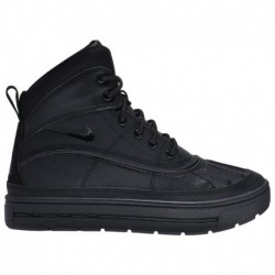 Nike Woodside II Boys Grade School Nike Woodside II - Boys' Grade School Black