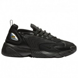 nike zoom rookie black anthracite on feet nike zoom sprdn black nike zoom 2k men s black black anthracite