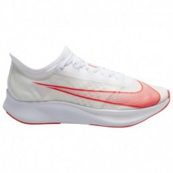nike zoom fly red and white nike zoom fly sp white red nike zoom fly 3 men s white laser crimson summit white red lips pack
