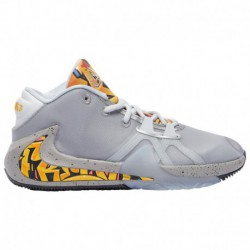 giannis antetokounmpo nike shoe deal where to buy giannis antetokounmpo shoes nike zoom freak 1 boys grade school antetokounmpo