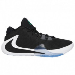 nike zoom freak 1 indonesia nike zoom freak 1 purple nike zoom freak 1 men s antetokounmpo giannis black white lucid green