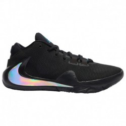 nike zoom freak 1 alphabet mens nike zoom freak 1 nike zoom freak 1 men s antetokounmpo giannis black multi photo blue