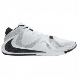 nike zoom odyssey white black nike zoom 2k white black nike zoom freak 1 men s antetokounmpo giannis white white black