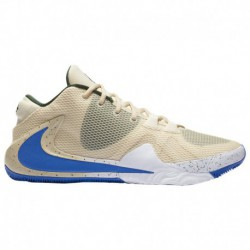 nike zoom freak all bros nike zoom freak 1 antetokounbros nike zoom freak 1 men s antetokounmpo giannis light cream pacific blu