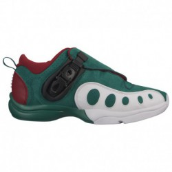 nike shoes zoom atterro nike outlet nike shoes china air max zoom nike zoom gp men s mystic green team crimson white amarillo