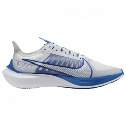 nike zoom gravity white and blue nike zoom flyknit racer nike zoom gravity men s white clear racer blue grey racer blue