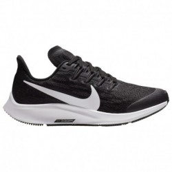 nike zoom pegasus boys nike zoom pegasus grey nike zoom pegasus 36 boys grade school black white thunder grey