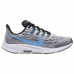 nike shoes zoom pegasus 32 reviews on apidexin where to buy nike shoes zoom pegasus 32 prta stock buy nike zoom pegasus 36 boys