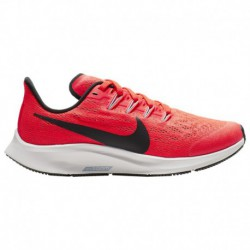 nike zoom pegasus 31 women s crimson nike zoom pegasus 36 boys nike zoom pegasus 36 boys grade school bright crimson black vast