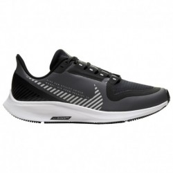 nike zoom pegasus shield nike zoom shield pegasus nike zoom pegasus 36 shield boys grade school cool grey silver black