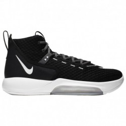 nike zoom rize basketball shoes review nike zoom rize tb basketball shoes nike zoom rize men s black white wolf grey