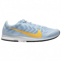 nike zoom streak 5 blue nike zoom flyknit streak blue nike zoom streak 7 men s hydrogen blue laser orange university blue