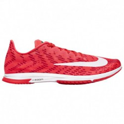 nike zoom flyknit streak white nike zoom streak 5 white nike zoom streak lt 4 men s laser crimson white university red