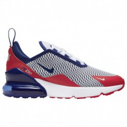 nike air max royal red nike air vapormax deep red nike air max 270 boys preschool white deep royal university red