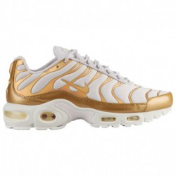 nike air max plus wolf grey metallic rose gold nike air max 180 qs shoes summit white metallic gold nike air max plus women s v