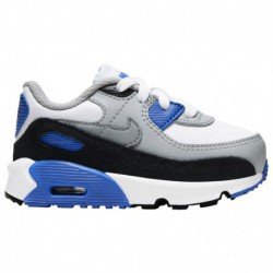 nike air grey and white nike air tavas white grey nike air max 90 boys toddler white particle grey lt smoke grey