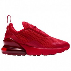 nike air max penny 1 university red nike air max 90 mens university red nike air max 270 boys preschool university red universi