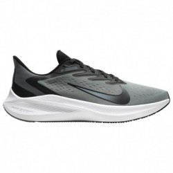 nike zoom winflo 4 grey nike zoom winflo 3 grey nike zoom winflo 7 men s particle grey black white