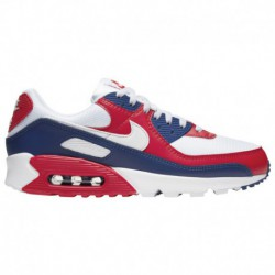 nike air max 90 white deep burgundy varsity red nike air max 90 deep burgundy white nike air max 90 men s white white deep roya