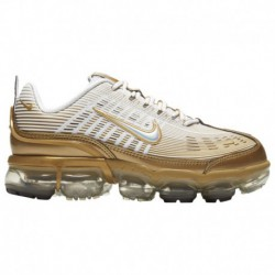 women s nike air vapormax 2019 white gold nike air vapormax white gold nike air vapormax 360 women s white metallic gold black