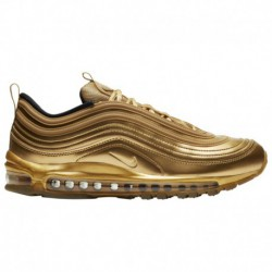 nike air max 97 metallic gold og nike air max 97 metallic gold 2017 nike air max 97 men s metallic gold metallic gold black
