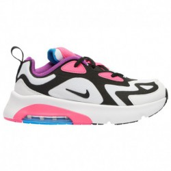 nike air max 95 le girls preschool nike air max 97 hyper pink nike air max 200 girls preschool white black hyper pink
