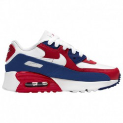 nike air max 1 royal red nike air max 1 em white university red nike air max 90 boys preschool white deep royal university red