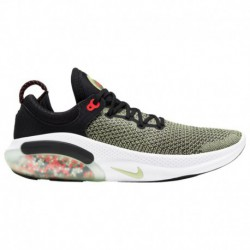 tenis nike joyride run feminino nike joyride run shoes price nike joyride run flyknit men s black black olive aura