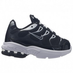 cheap wholesale air max shoes air max sale online nike air max plus boys toddler black black white anthracite