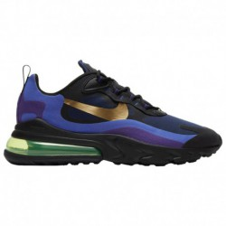 nike air max 270 react element 87 royal blue nike air max 90 gs photo blue deep royal blue nike air max 270 react men s black u